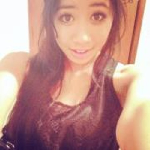 Michelle Sdoeung's avatar