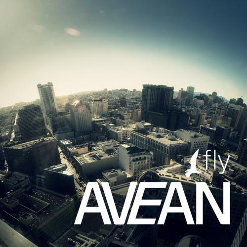 AveanOfficial's avatar
