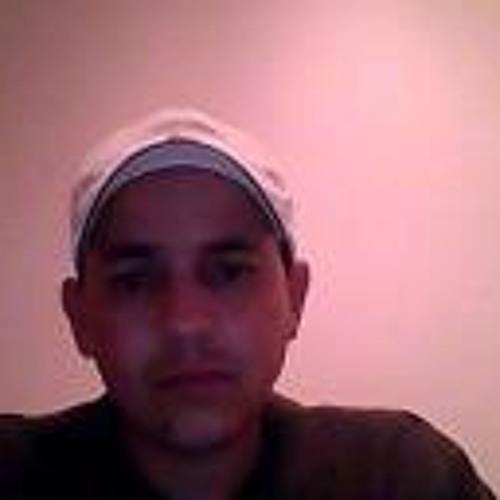 Karim Attia 4's avatar