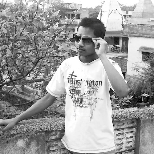 DJ KISH (JSR)'s avatar