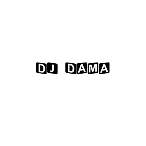 DJ Dama [DJ/Producer]'s avatar