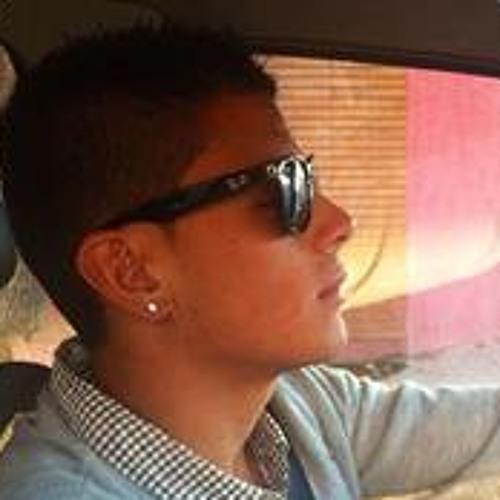 JuanCruz Peñaloza's avatar