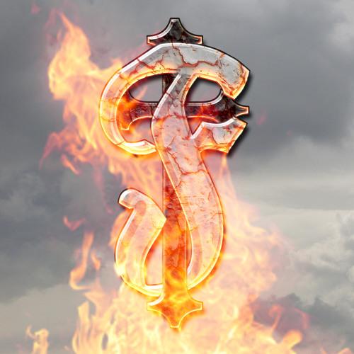 demonfallmusic's avatar