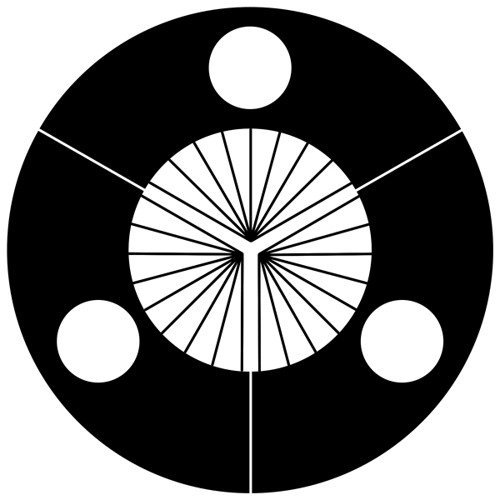 loveshop-record's avatar