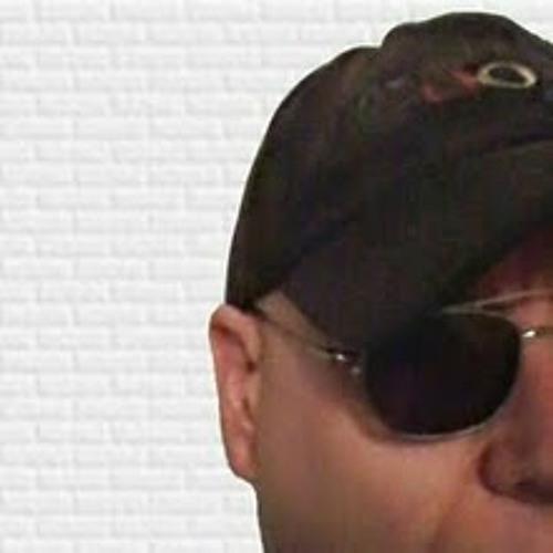 Chuck Croll's avatar