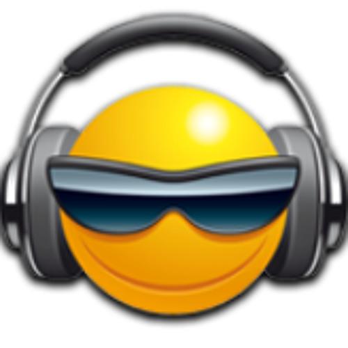 LoveMyDJ.com's avatar