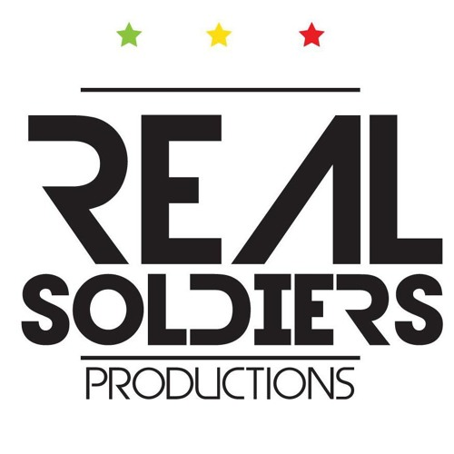 real soldiers productions's avatar
