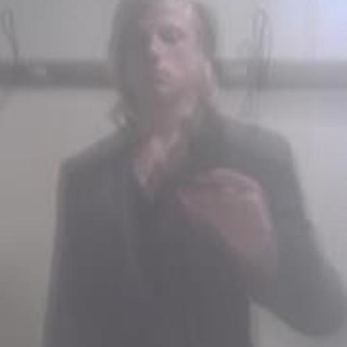 Rob Watson 12's avatar
