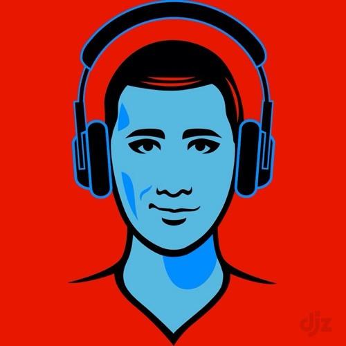 TooTallSmallz's avatar