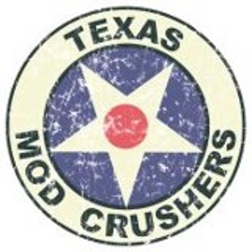 Texas Mod Crushers's avatar