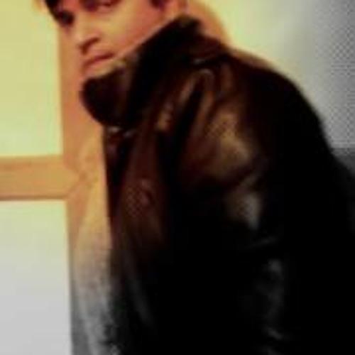 Kunal Seth 2's avatar