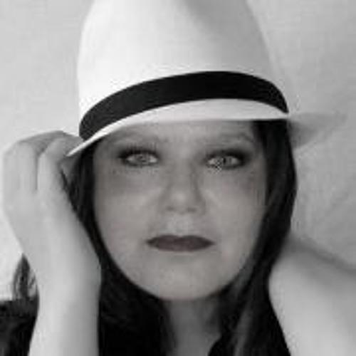 Jennifer Mathews 2's avatar