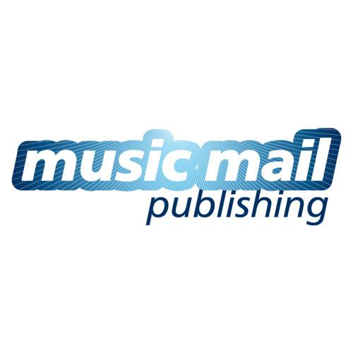 Music Mail Publishing's avatar
