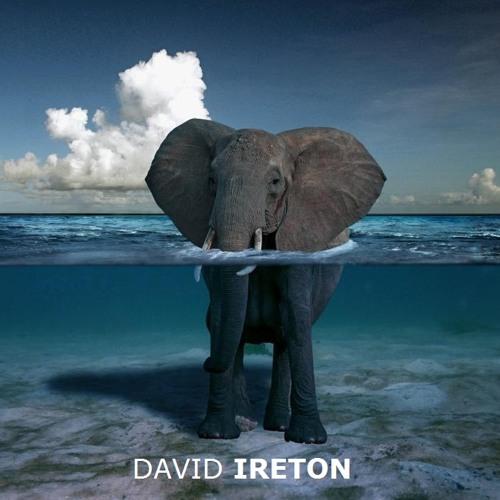 DavidIreton's avatar