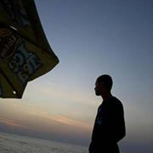 Mohamed Elzeiny's avatar