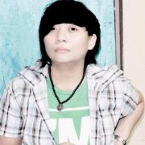 Aienot Ainy's avatar