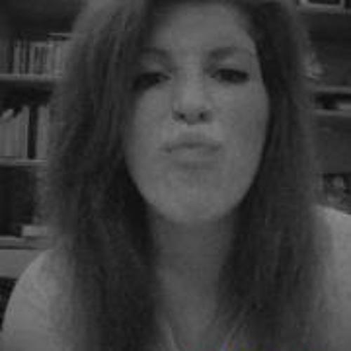 Martina Ruggiero 1's avatar
