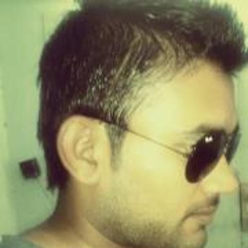 Kishor Ramoliya's avatar