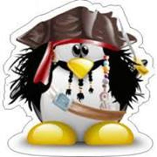 Thi Dang 1's avatar