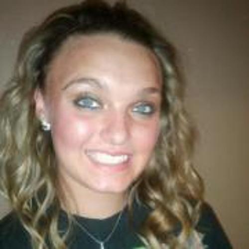 Ashley Mazzanti's avatar