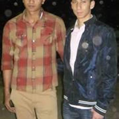 Ahmed Attef Geweily's avatar