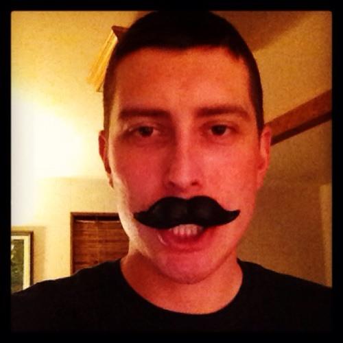 Battlecat Matt's avatar