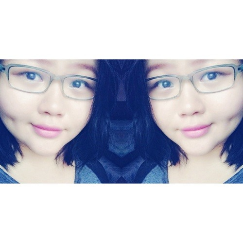 rskdsnty's avatar