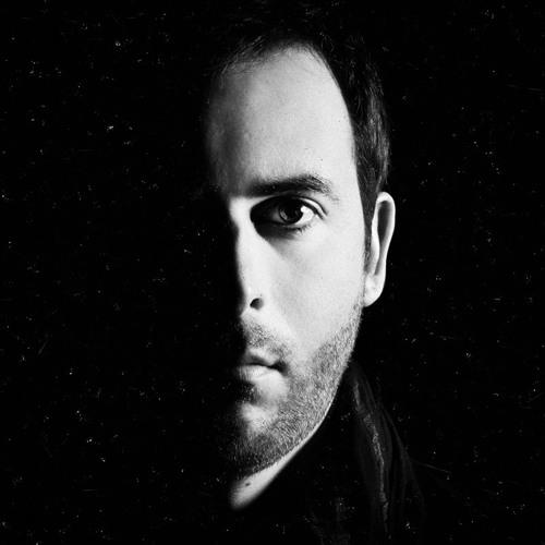 DonaldeBlacam's avatar