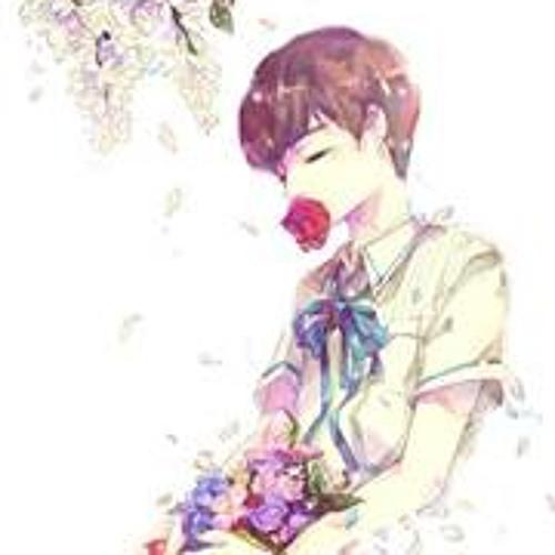 Ru Junior's avatar