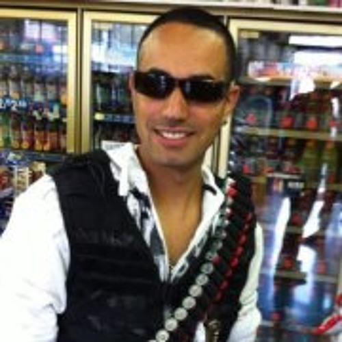 Chhina Jesse's avatar