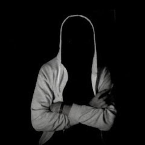 famebyname's avatar