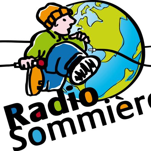 Radio Sommieres Maé's avatar