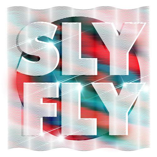 Sly-Fly's avatar