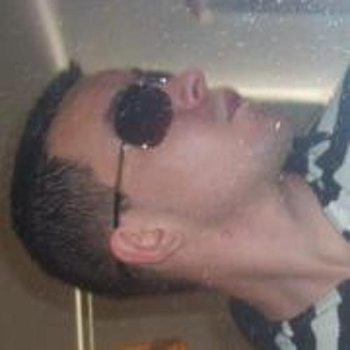 JoNKoW's avatar