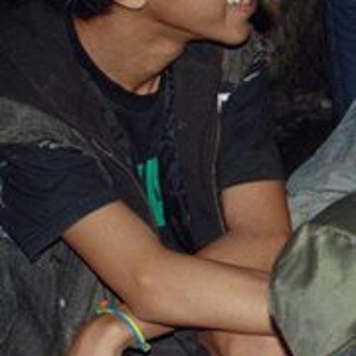 Nca' Filsadi Kucsulain's avatar