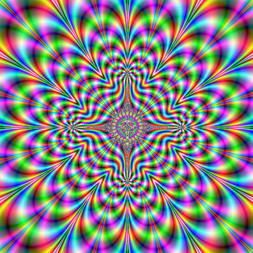 lilykabal696's avatar