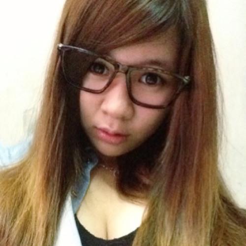 Eiiki Heng's avatar