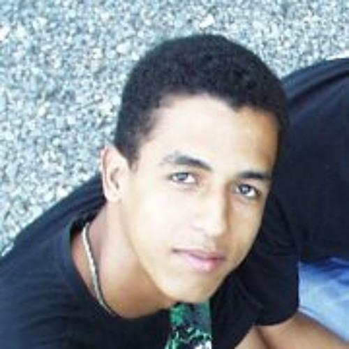 Guilherme Ramos Gonçalves's avatar