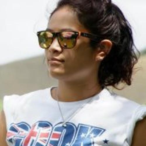 Rahza Ratapu's avatar