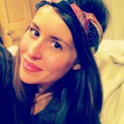 Mayra1214's avatar