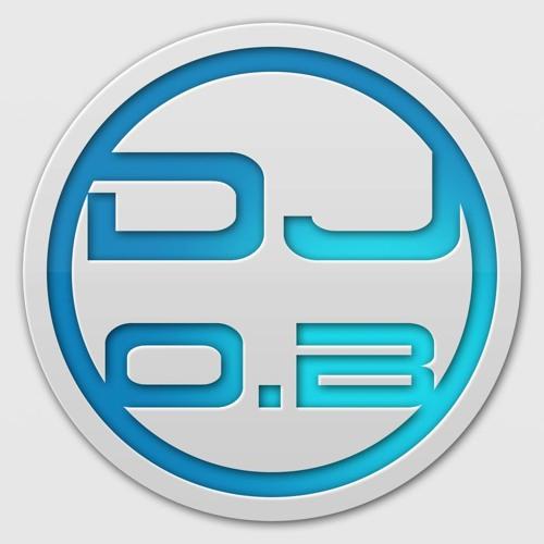 DJ o.b's avatar
