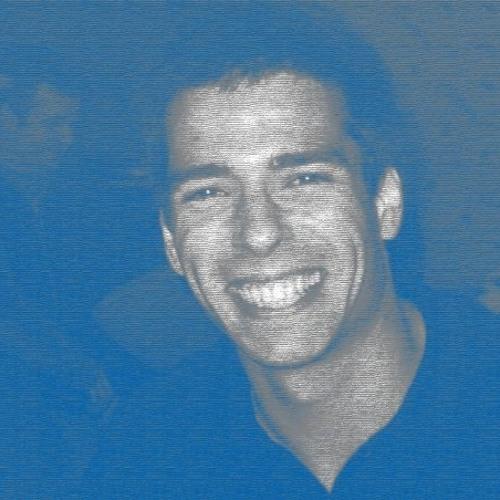 Pedro Costa's avatar