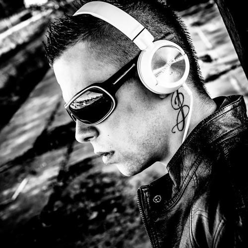 DJ SPEEDYSN's avatar
