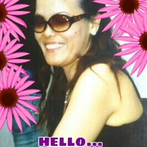 annarvios's avatar