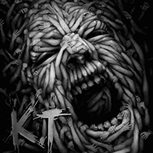 KRTCDA aka KRISTOF.T's avatar