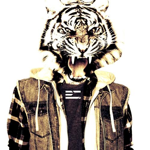 Ʃros Rojas's avatar