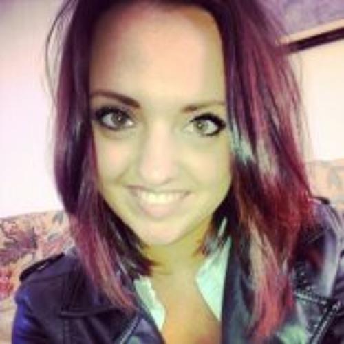 Hannah Flood 1's avatar