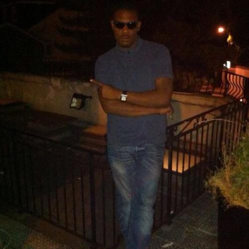 tyfran4's avatar