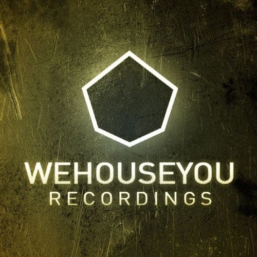 wehouseyou recordings's avatar