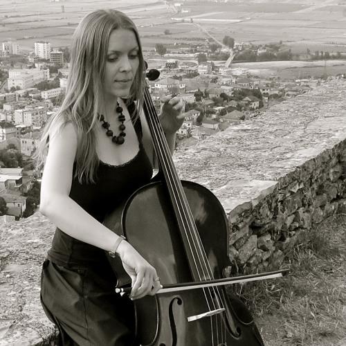 Elizabeth Knudson's avatar